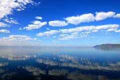 Lake Baikal Stock Photos