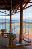 Lake Baikal Stock Photography