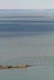 Lake Balaton Stock Images