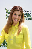 Lake Bell Royalty Free Stock Photos