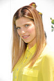 Lake Bell Royalty Free Stock Photography