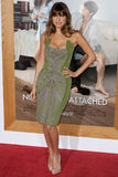 Lake Bell Stock Images