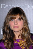 Lake Bell Royalty Free Stock Photo