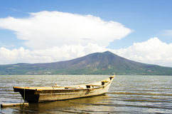 Lake Chapala, Mexico Stock Images