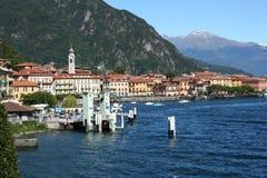Free Lake Como In Italy Stock Photo - 19105510