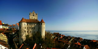 Lake Constance Stock Images