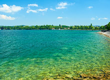 Lake Constance at Germany Stock Photos