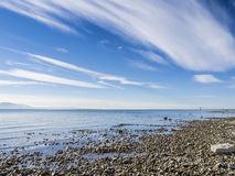 Lake constance Germany Stock Photography