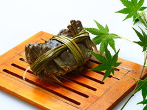 Lake crab. Traditional Chinese cuisine, Chinese products, Asian cuisine, lake crabs, classic cuisine Royalty Free Stock Photos