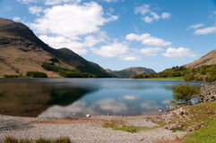 Lake District Stock Photos