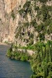 Lake Garda Stock Photos