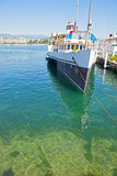 Lake Geneva Stock Images