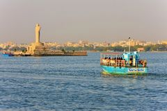 Hyderabad India Royalty Free Stock Images