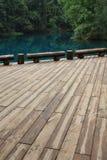 Lake, Li Bo Royalty Free Stock Images
