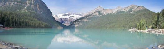 Free Lake Louise Stock Images - 20352944