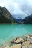 Lake Louise Stock Photography