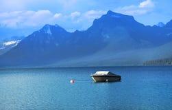 Lake Mc Donald Stock Photos