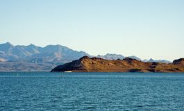 Free Lake Mead Stock Photo - 8545220