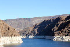 Lake Mead Stock Photos