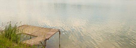 Lake Mole Stock Photography