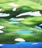 lake mountains fotografering för bildbyråer