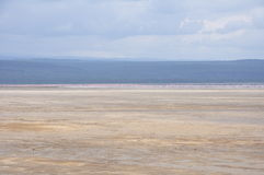 Lake Nakuru Royalty Free Stock Photos
