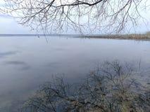 Lake stock photos