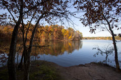 Lake Norman Stock Photography
