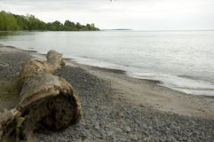 Lake Ontario Stock Photos