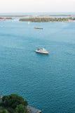 Lake Ontario Stock Images