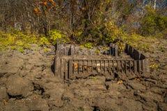 Lake of the Ozarks Stock Photo