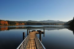 Lake Padden Stock Images