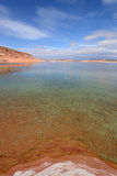Lake Powell - Vertical Stock Photography