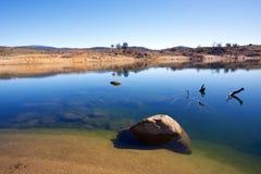 Free Lake Reflections Stock Photos - 31819573
