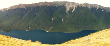Lake Rotoiti Stock Photos