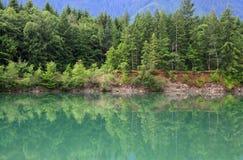 Lake Scanewa stock photos