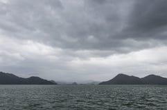Lake Skadar Stock Photos