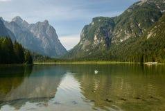 Lake Stock Images