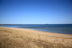 Lake Superior Stock Images