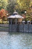 Lake susan Royalty Free Stock Image