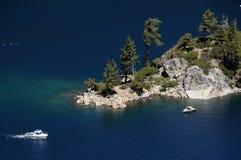 Free Lake Tahoe Stock Photo - 6451150