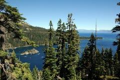 Free Lake Tahoe Stock Photos - 6451193