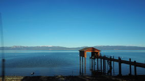 Lake Tahoe Images stock