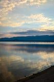 Lake Tahoe, California Royalty Free Stock Photo