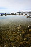 Lake Tekapo Stock Images