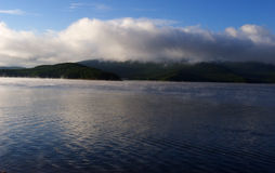 Lakes Stock Images