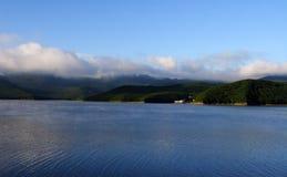 lakes arkivfoto