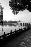 Lakes royalty free stock photography
