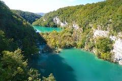 lakes Arkivbild