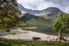 The Lakes Stock Photography